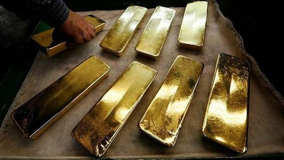 ۳ واحد فرآوری طلای خراسان جنوبی در سالجاری به بهره برداری می رسد