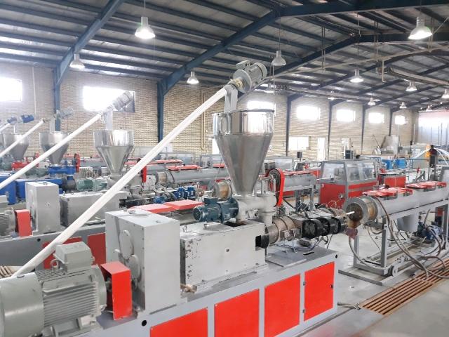 فراهم شدن امکان صدور گواهی فعالیت تولید بدون کارخانه در خراسان جنوبی