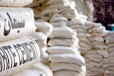 برخورد قانونی و قاطع با محتکران سیمان در خراسان جنوبی / خودداری از خرید هیجانی و بیش از نیاز سیمان