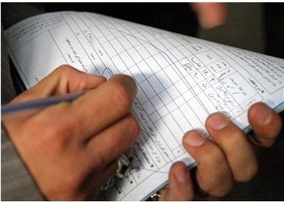 اولین گشت مشترک تیم بازرسی طرح ویژه نظارت نوروزی در شهر دیهوک برگزار شد