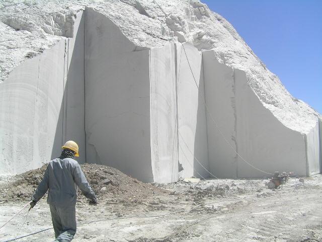صدور 43 فقره پروانه معدنی در خراسان جنوبی