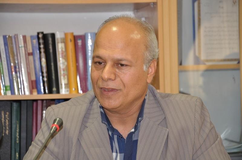 برگزاری انتخابات چهار اتحادیه صنفی شهرستان بیرجند در شهریور 97