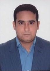 رئیس اداره صنعت معدن وتجارت شهرستان فردوس : مهدی صادقی