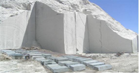 آگهی مزایده عمومی محدوده های اکتشافی، گواهینامه های کشف و پروانه های بهره برداری سازمان صنعت، معدن و تجارت استان خراسان جنوبی